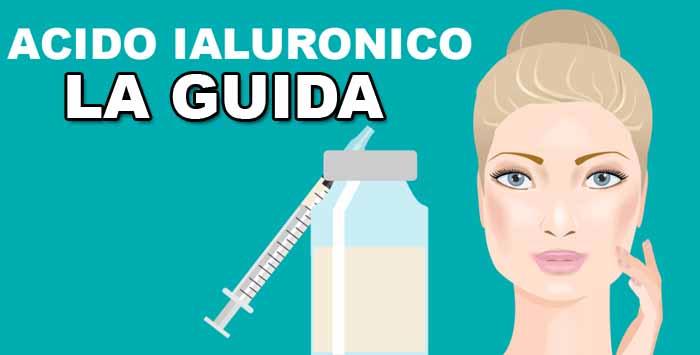 ACIDO-ialuronico-guida
