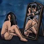 Disordine Dismorfico del corpo Vedersi Brutte cosa Fare